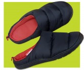 March Product of the Month - Outdoor Thermal Slippers