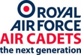 Summit and Air Cadets Launch New Venture