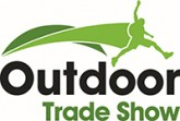Outdoor Trade Show (OTS)
